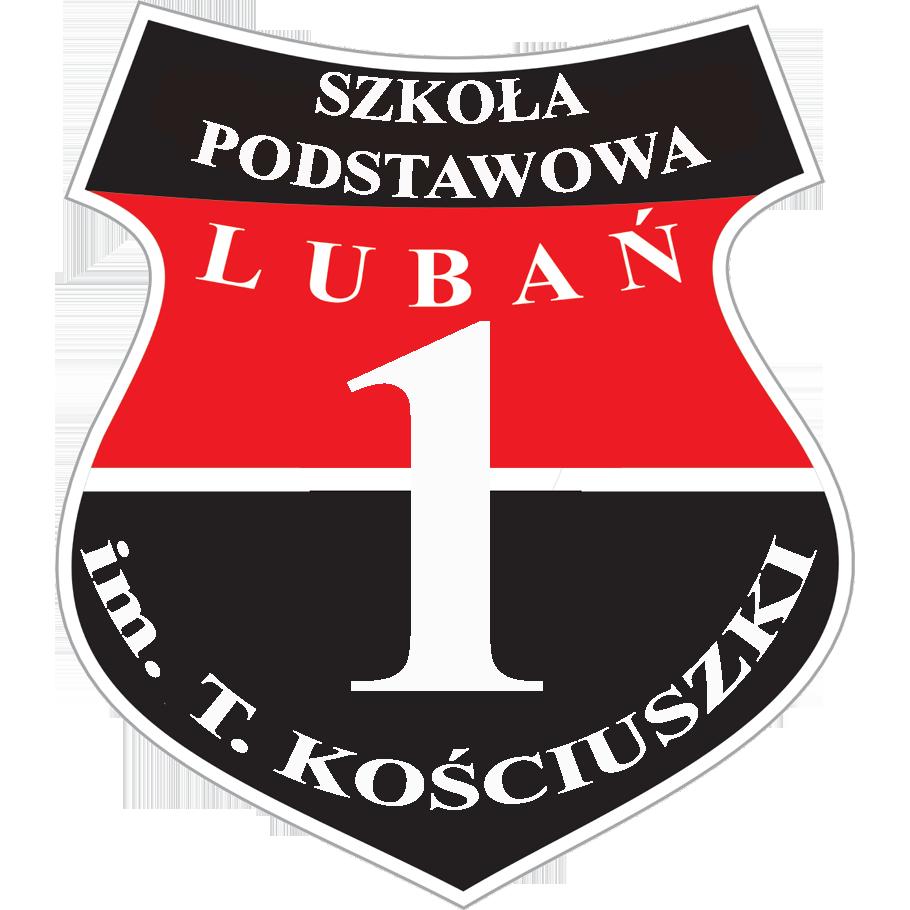 SP1 Lubań
